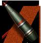Девятый эпизод «Линии фронта»: успей получить редкие танки!