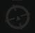 FV1066 Senlac — первый британский премиум ЛТ на VIII уровне