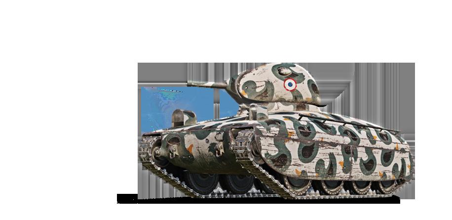 amx40