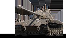 Panzer 58