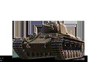 KV-220-2