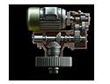 «Песочница». Второй тест оборудования 2.0