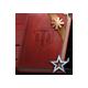 Universal Manual (250,000 XP for crew member)