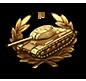 https://content-wg.gcdn.co/locdoc/ny-rewards/img/tank.c46003.png