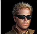 TL-1 LPC в продаже. Танк The Offspring в 3D-стиле «Pretty Fly»!