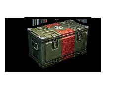 Новогоднее наступление 2020. Что в больших коробках?